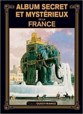 Ces français au service de l'étranger : Affairisme, mélange des genres ou naïveté : quand notre élite oublie la France