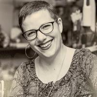 image de profile de Géraldine