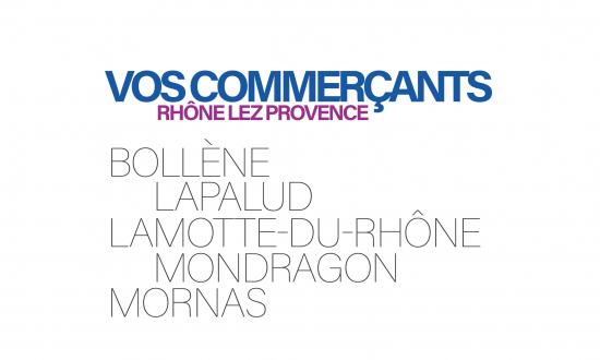 communes-ccrlp