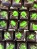 BALLOTIN DE CHOCOLAT ASSORTIMENTS 500g
