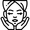 image de profile de Institut de beauté