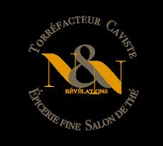 logo N&N Révélations